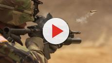 Rischio alto di guerra fra Siria e Turchia