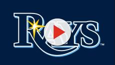 MLB: Rays selling off, Chris Archer next?