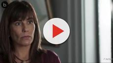 Assista: Em novela da Globo, mãe manda filha perdoar abusador por 'amor'