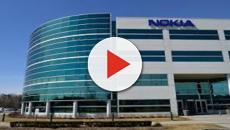 Video: In arrivo il nuovo Nokia 4, sarà presentato al MWC