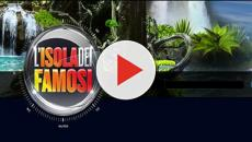 Isola dei Famosi news 22/2, un concorrente portato via dai medici