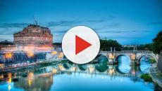 Bramante y su mejor obra, el templete