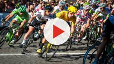 Video Ciclismo: Wiggins, parole pesanti contro il Team Sky