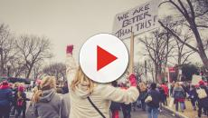 5 ways to protest if you can't demonstrate