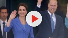 The reason Prince William doesn't wear a wedding ring