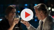 Vídeo: Beth vai desmascarar Renan