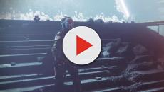 'Destiny 2:' A returning token farm