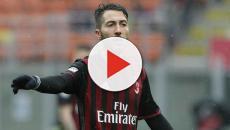 """Bertolacci: """"A fine stagione torno al Milan. Futuro? Vedremo"""""""