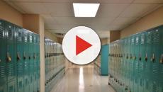 Rischio attentato in un liceo, in arresto un 17enne - VIDEO