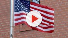 Bomba contro l'ambasciata USA in Montenegro: indagini in corso
