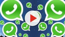 Whatsapp, al via i messaggi promozionali
