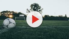 Serie C: molte squadre con problemi da risolvere