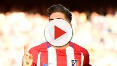 Mercato : Un joueur de l'Atletico Madrid à deux doigts de signer en Chine