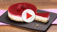 Ricetta Cheesecake: ecco come prepararlo con soli quattro ingredienti