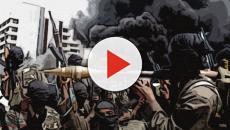 Video: Nigeria, Boko Haram: nuovo attacco, sale la tensione