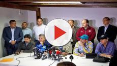 Video: La oposición venezolana no participará en las elecciones presidenciales