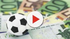 Calciomercato e scadenze di contratto
