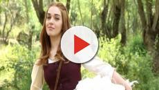 Video: Il Segreto, trama fino al 2 marzo, il gesto eroico di Julieta