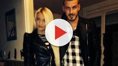 Julien Bert balance sur les rumeurs de couple avec Aurélie Dotremont !