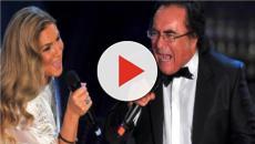 Albano e Loredana Lecciso si vedono in segreto?