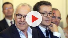 Mercato OM : Frank McCourt n'investira pas sur le marché des transferts 2018 !