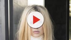 Michelle Hunziker choc: ''Sono stata minacciata'' - VIDEO
