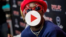 Lil Yachty announces new album release date