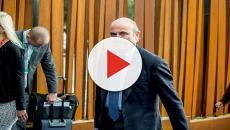 De Guindos será vicepresidente del Banco Central Europeo (BCE)