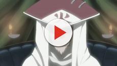 Boruto: Un Shinobi Konohagakure más fuerte que Hashirama que no sabías