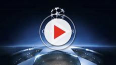 VIDEO - Sorteggio Europa League: come funziona, quando e dove vederlo in tv