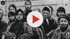 Assista: A Polônia participou do Holocausto judeu?