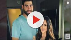MTV could still cut Jenelle Evans, thanks to viewers petitioning producers
