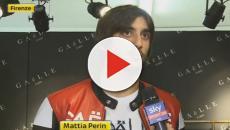 Genoa, Perin: 'Sogno Champions, futuro in nazionale...'