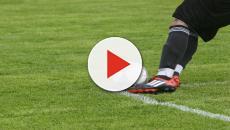 Il Napoli trema: duello Juve-Milan per Pepe Reina