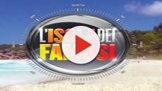 Isola Dei Famosi: malore per un concorrente dopo la diretta