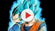 'Dragon Ball Super' Episode 130: Goku's new moves in Mastered UI Form unveiled