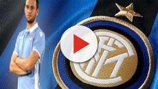 Calciomercato: non solo l'Inter su De Vrij