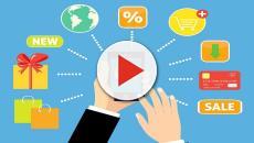 ¿Te gusta comprar en línea?,Aquí hay 5 maneras simples