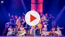 Dopo aver trionfato a Broadway, Hairspray arriva in Italia