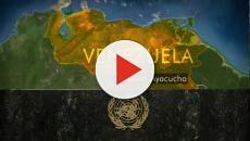 Venezuela convida ONU para acompanhar eleições presidenciais