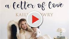 Kailyn Lowry's