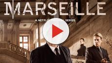 Seguidores del Olympique de Marsella anulan promoción de una serie de Netflix