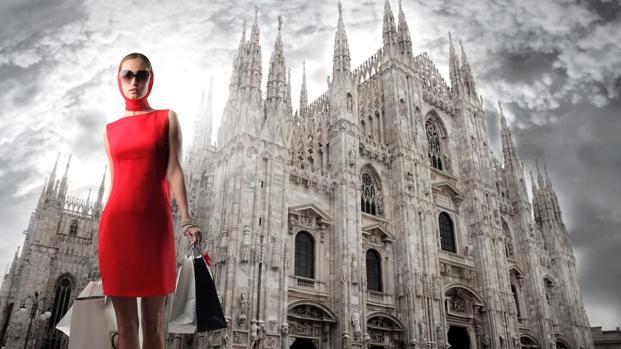 A Milano inizia la Fashion Week 2018, grandi nomi parteciperanno all'evento