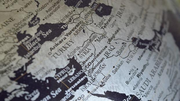 Siria-Turchia: la guerra è anche mediatica