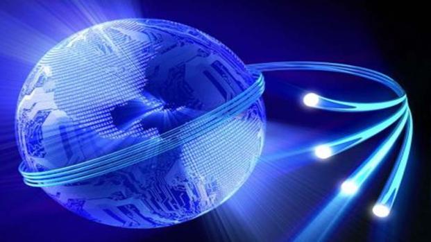 Internet più veloce della luce: possibile grazie al made in Italy