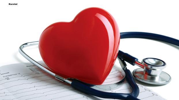 Possíveis fatores da decadência da saúde