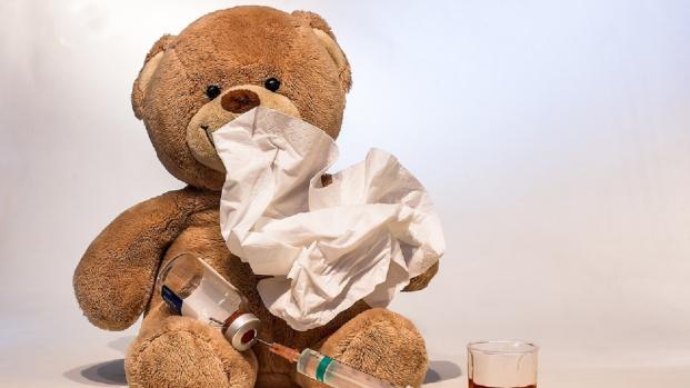 Contro l'influenza davvero non c'è niente da fare?