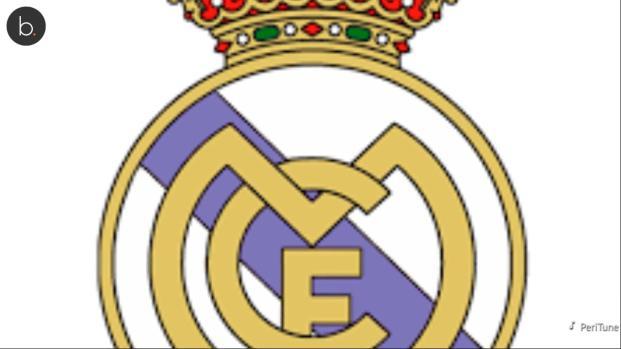 Assista: Real Madrid está negociando com jogador e surpreende