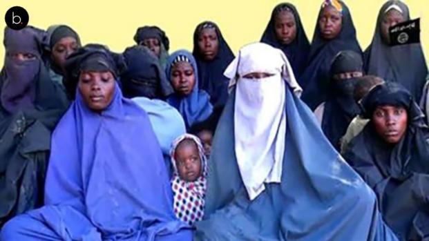 Les lycéennes enlevées en 2014 à Chibok s'expriment