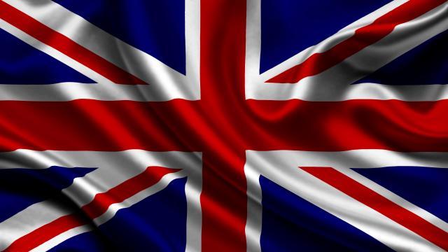 El empleo en el Reino Unido ha aumentado